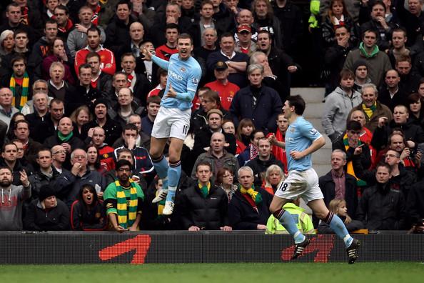 Southampton 1-2 man utd (fa cup)